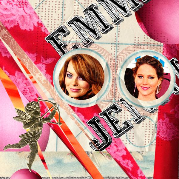 Emma+Jennifer