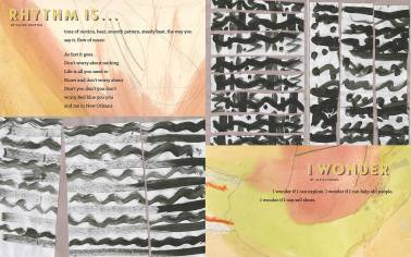 Jazz_Book_Inside_Pages-5