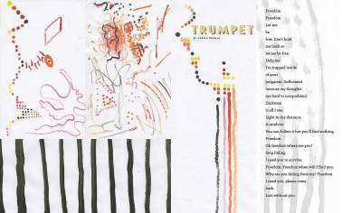 Jazz_Book_Inside_Pages-7