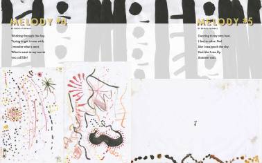 Jazz_Book_Inside_Pages-8