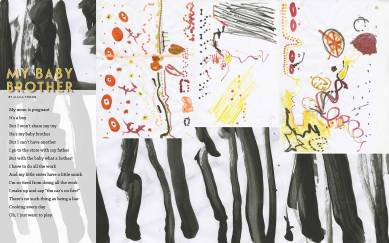 Jazz_Book_Inside_Pages-9