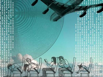 Airplane_Reading