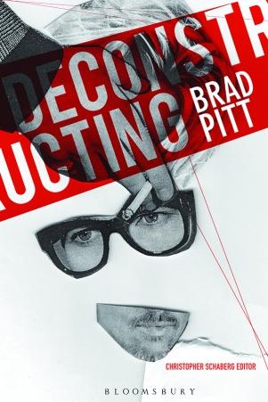 Brad_4