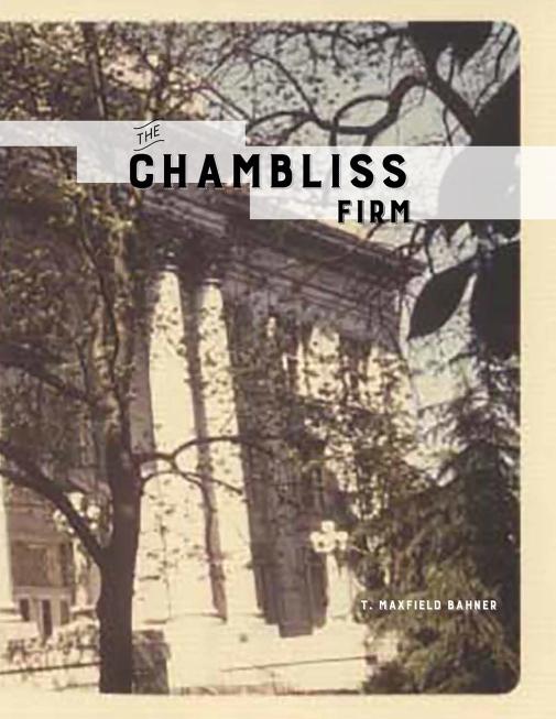 Chambliss_Ideas-1