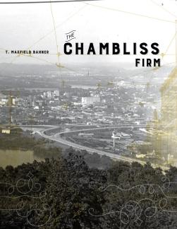 Chambliss_Ideas-4