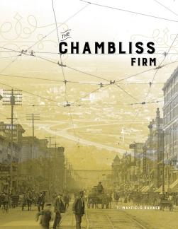 Chambliss_Ideas-5